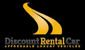 Cash Car Rentals  – Las Vegas