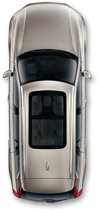 cheap rental cars las vegas