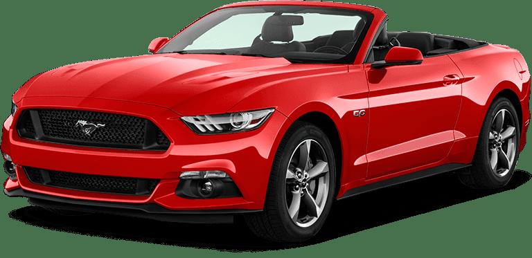 cheap rental car las vegas