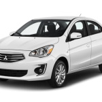 cheap rental car las vegas