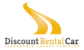 discount rental car
